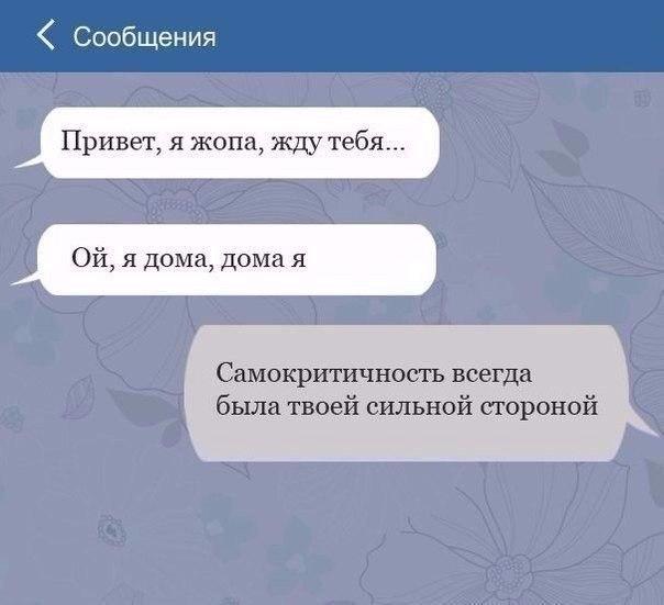 je_jrdlskf8