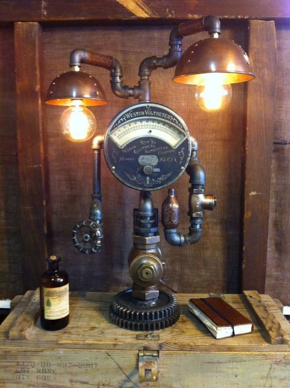 lamp-old-parts-1