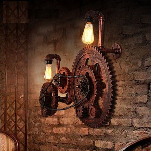 lamp-old-parts-3