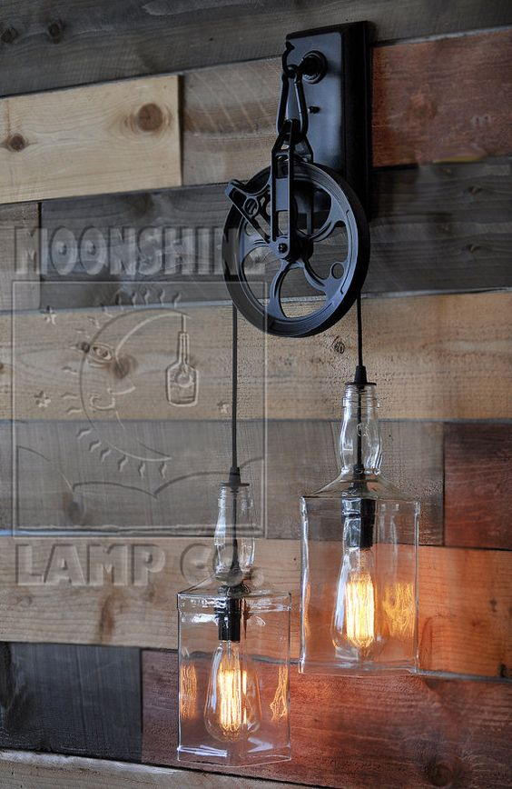 lamp-old-parts-4