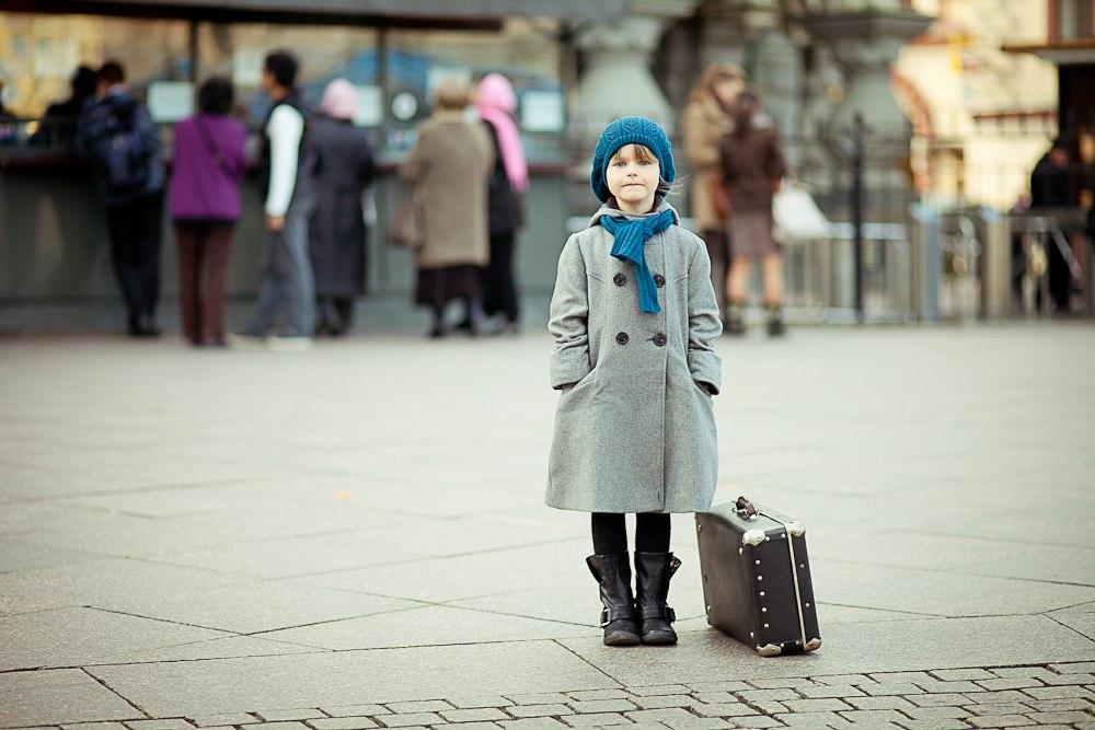 rebenok_poteryalsya