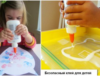 safe-glue-kids-novate1