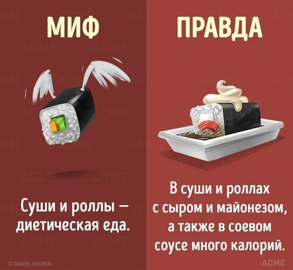 ulky6wjqdvy