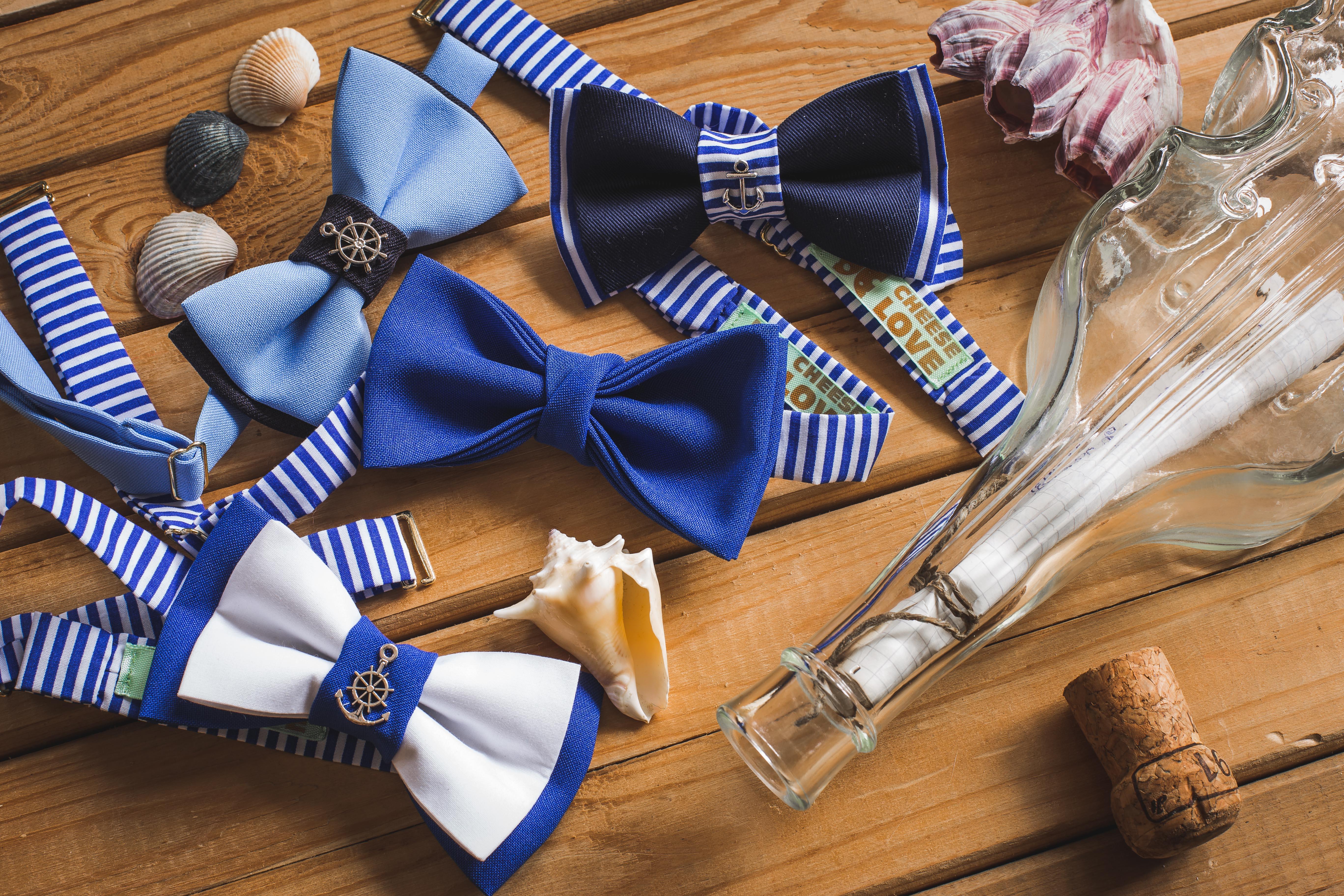 Как сшить галстук своими руками для батика