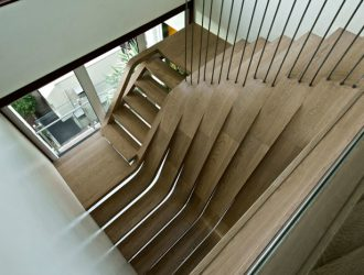 15interior-stairs-design-modern-wooden-s-1