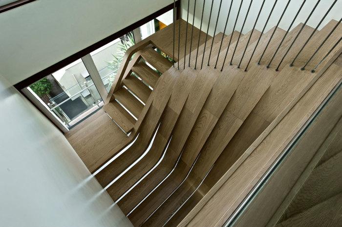15interior-stairs-design-modern-wooden-s-1