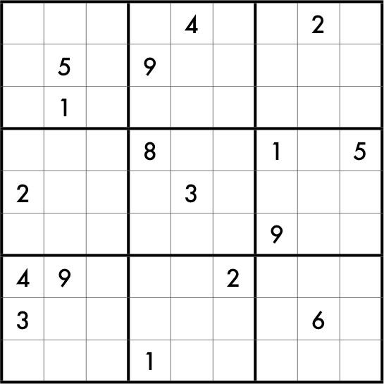 17cluepuzzle1