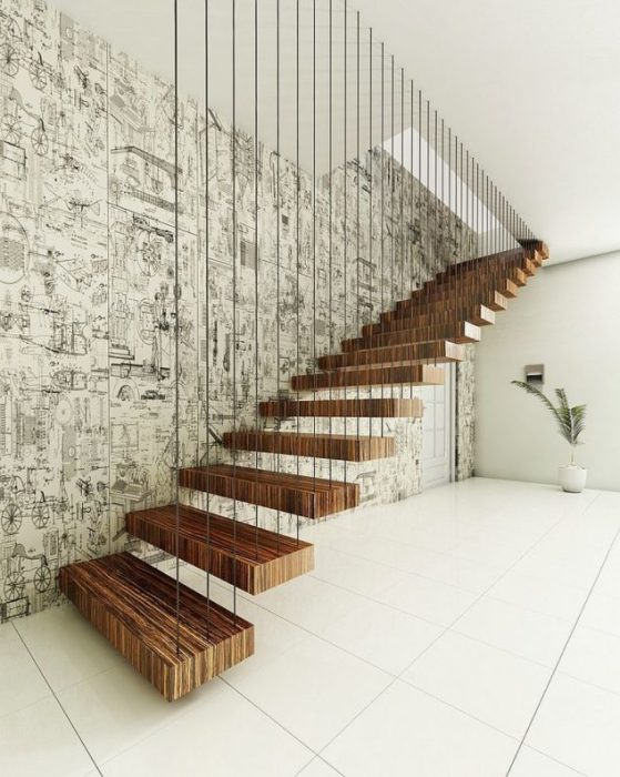 1interior-stairs-design-modern-wooden-st
