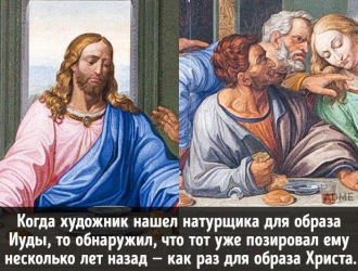 2017-04-14_23-36-42