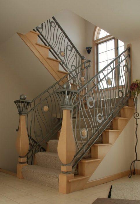 3interior-stairs-design-modern-wooden-st