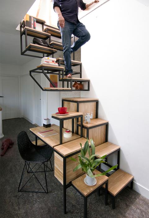 4interior-stairs-design-modern-wooden-st