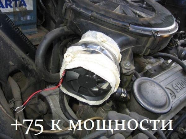 4a784b1s-960