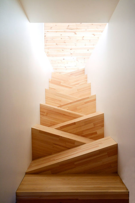 6interior-stairs-design-modern-wooden-st