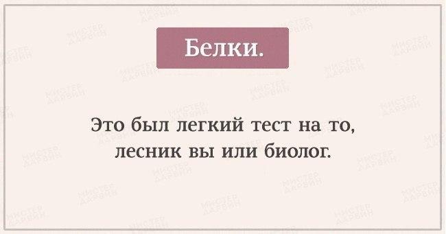apsninm_3pi