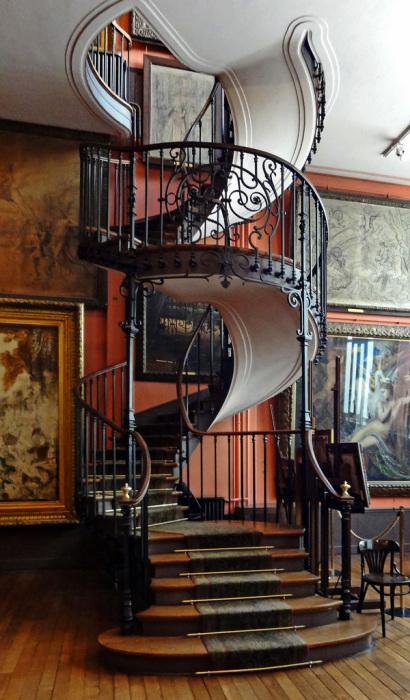 modern-design-ladder-photo-03