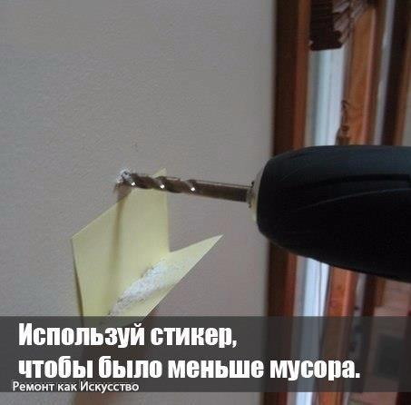 pnza1ywlpti