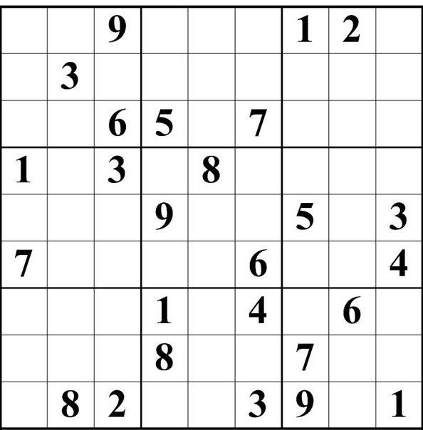 sudoku-legkiy-9-na-9_1096