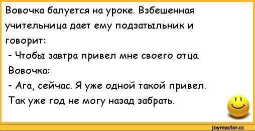 anekdoty-anekdoty-pro-vovochku-325930