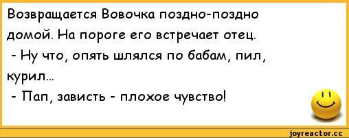 anekdoty-anekdoty-pro-vovochku-328230