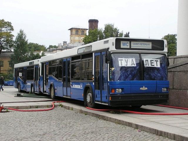 bc7aa51s-960