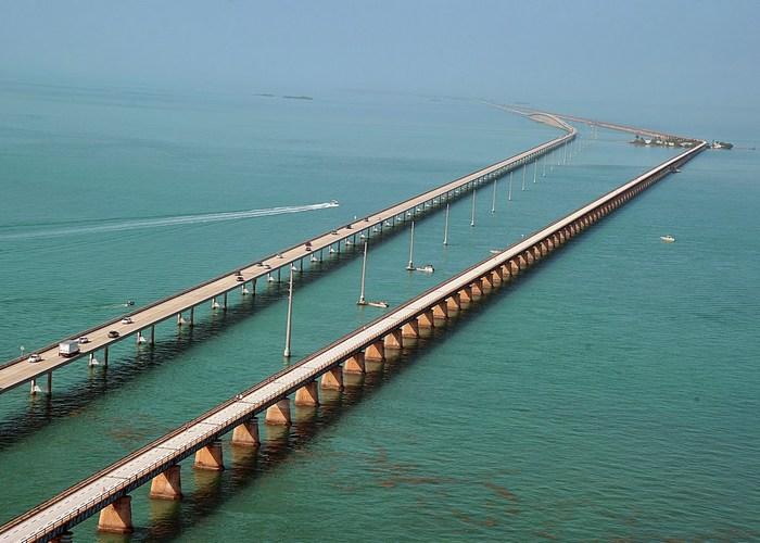 bridge-13