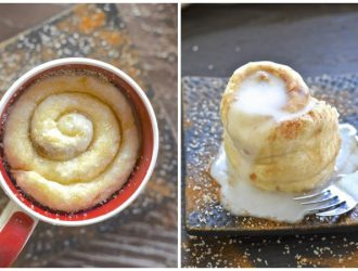 cinnamon-roll-mug-novate1