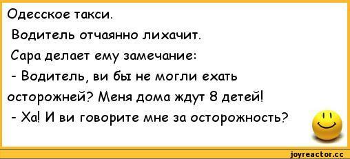 ef68ae62c013cf6478ea9b333ec842c1