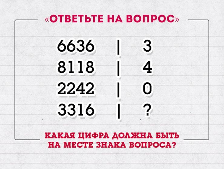 efc51f0cb954fb917bb2b0e70335c60d