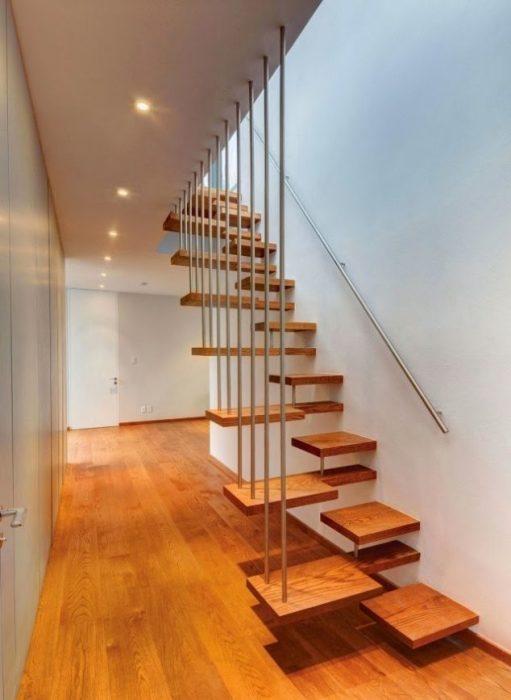 interior-stairs-design-modern-wooden-sta