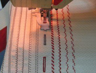 janome-color-stitches_16