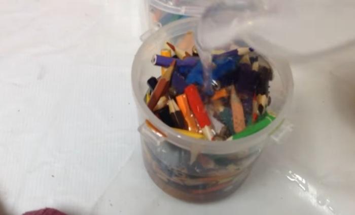 pencil-pot2