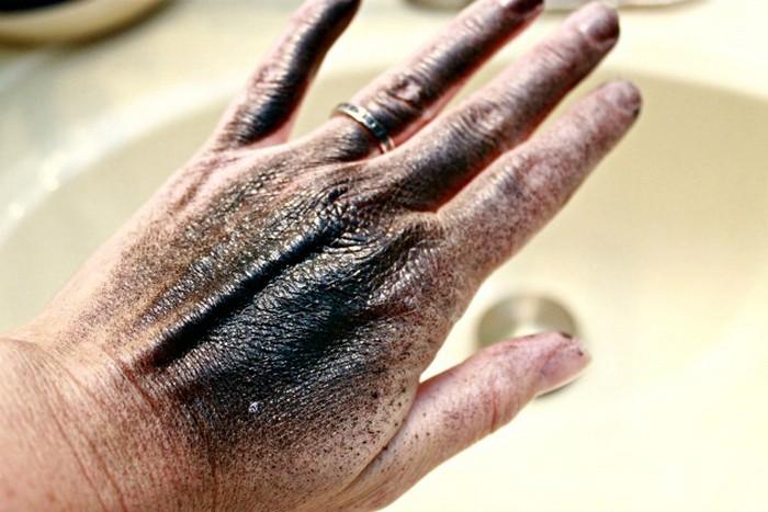 remove-spray-paint-novate1