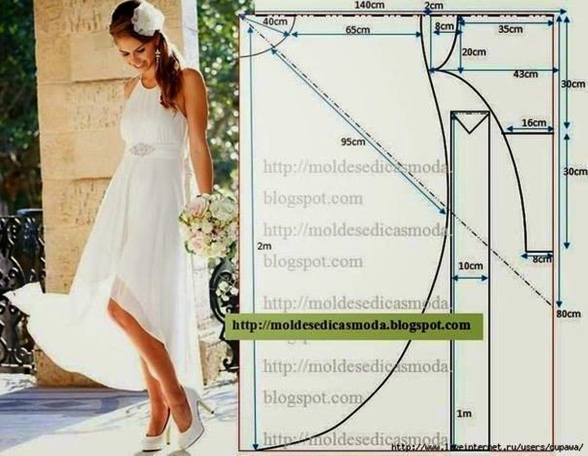 Сшить нарядное платье для женщины 50 лет своими руками