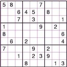 sudoku_puzzle_game_and_solver-38531