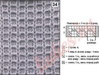 vyazanie-spitsami-uzory-3-lits-3-izn-21901-large