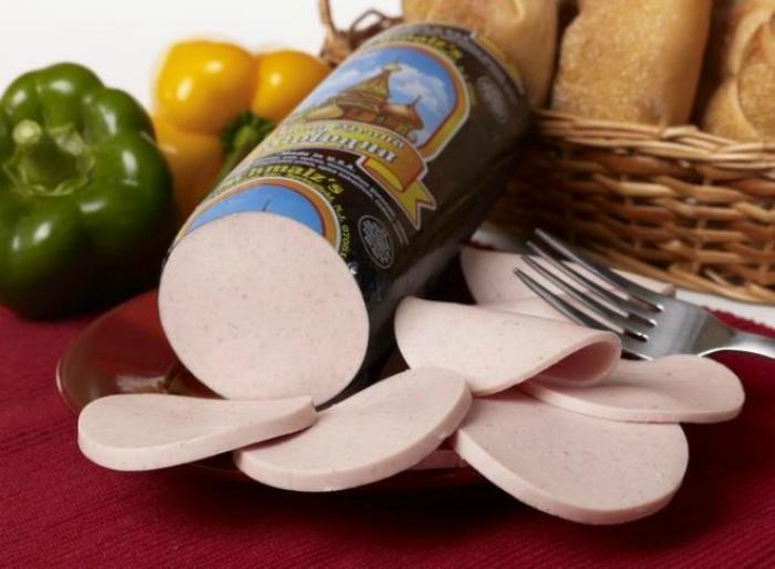 14russianfood