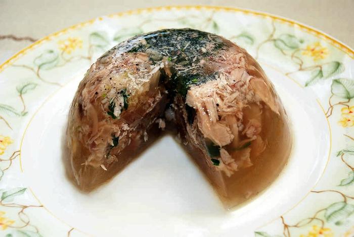 15russianfood