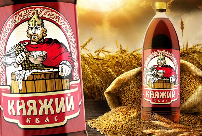 16russianfood