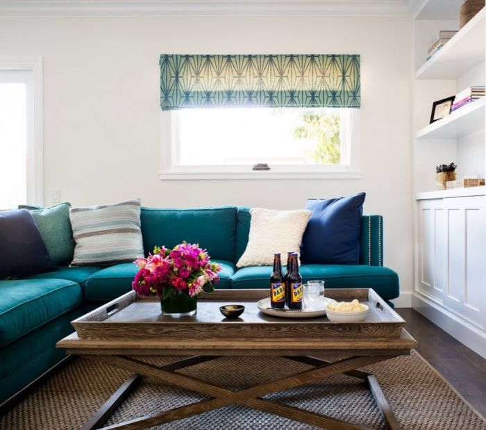 1fabulous-homemade-wood-coffee-table-com