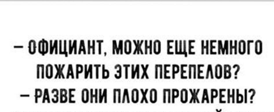 2017-05-03_12-06-00