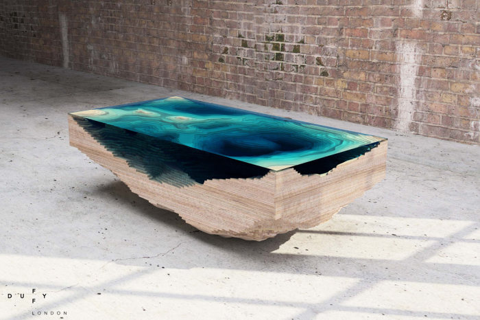 2fabulous-homemade-wood-coffee-table-com