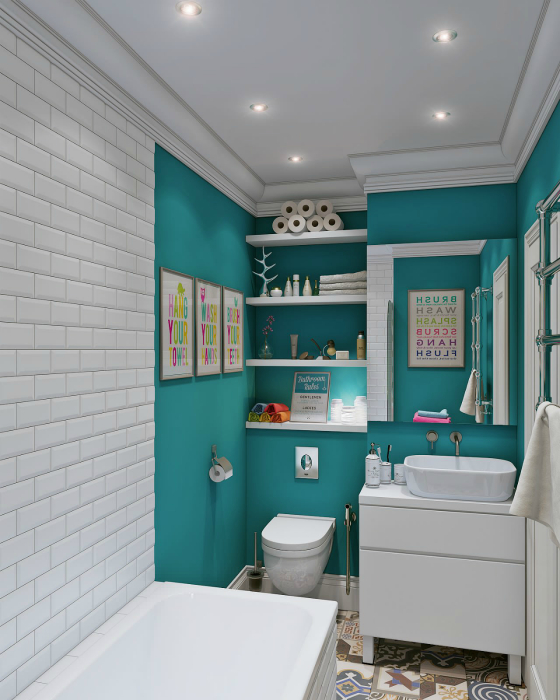 2tinybathroomdesigne