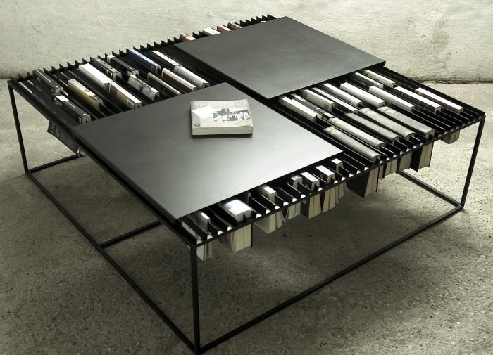 3fabulous-homemade-wood-coffee-table-com