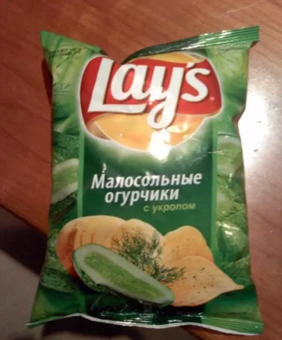 6russianfood