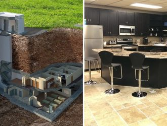 700_luxury-converted-nuclear-bunker