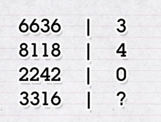77049449257fb6897f0c7c9a8e675d1c-1