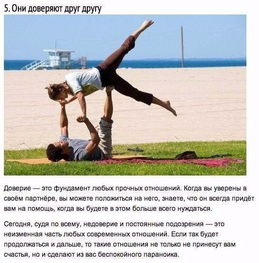 coayoxldjyk