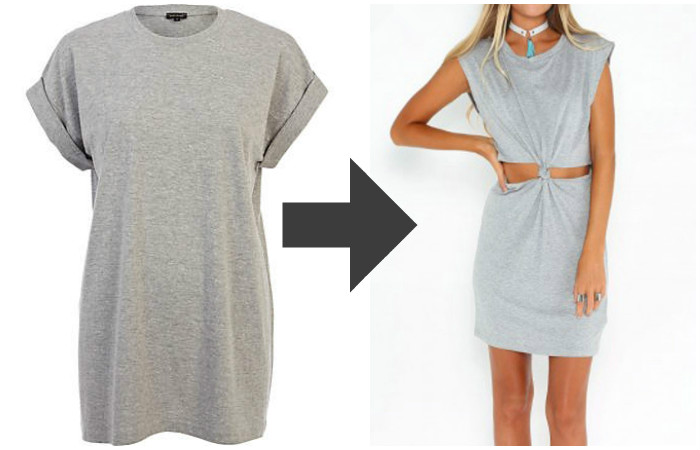 diy-tshirt-dress-novate1