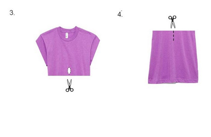 diy-tshirt-dress-novate4