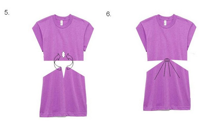 diy-tshirt-dress-novate5